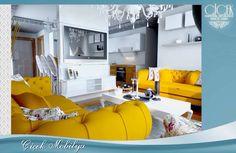 #çiçekmobilya#modoko#mobilya#dekorasyon#mimari#koltuk#yatak#odasi#oturma#grubu#chester#mutfak#sandalye#banyo#cocukodasi#cocuk#furniture#design#interior#decoration#proje#istanbul#tbt#fashion