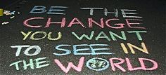 do your part to change the world - Google Search