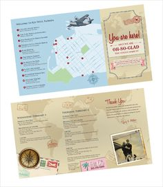 destination wedding itinerary template destination wedding oot