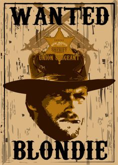 Winter Sale - Use code: SNOWMAN Buy 3-4 get 15% OFF | 5+ 25% OFF.        The Good the Bad the Ugly Poster Sold! Many Thanks to the buyer!!  #thegoodthebadandtheugly #poster #movie #blondie #western #classicmovie #sergioleone #spaghettiwestern #clinteastwood #family #homedecor #home #homegifts #cinema #film #badass #bachelor #mancave #online #shopping #39 #xmasgifts #christmasgifts #sales #save #discount #displate #movieposter
