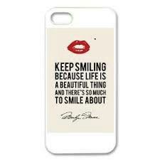 Quote 19 Keep Smiling, Smile Because, Coding, Quotes, Life, Quotations, Qoutes, Quote, Programming