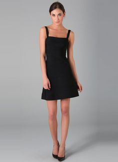 Shop Herve Leger, Christian Louboutin, Jimmy Choo at Etooks and get the very latest fashion in womens clothing. 24/7 friendly customer service,Free Shipping. http://www.etooks.com/