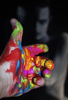 #oilpainting #oilpainter #art #oilpicture #pastel #kunst #malerei #ölbild #künstler #sztuka #malarstwo #horse #artysta #koń #pferd #artist #obraz #acrylic #akryl #Design  #roomdesign #艺术 #绘画 #艺术家 #アーティスト #アート #絵 #живопись #искусство #художник #photography