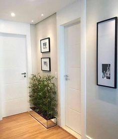 Hallway Decorating, Entryway Decor, Interior Decorating, Home Room Design, Home Interior Design, House Design, Living Room Decor, Bedroom Decor, House Entrance