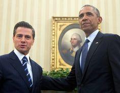 f16706842b752de256a278e9b716a3a6 january white houses peña nieto and obama google search fuera peÑa nieto