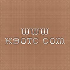 www.k9otc.com