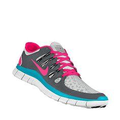Nike Women's Dual Fusion Run 2 #backtoschool #hibbett #nike | Shoes |  Pinterest | Nike dual fusion, Footwear and Drop