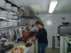 kochen auf kreta Workshop, Greek Dishes, New Recipes, Crete Greece, Cooking, Atelier, Work Shop Garage