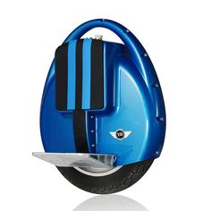 Just in... 2016 Self Balanci... and flying out the door! http://www.wowzeers.com/products/2016-self-balancing-scooter-unicycle-electric-skateboard-monocycle-one-wheel-scooter-hoverboard-balance-board-mini-car-t3