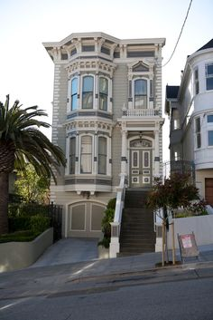 San Francisco #SF #san francisco san-francisco