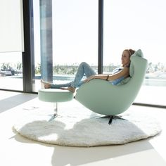 Lenny Modern Lounge Chair By Fama Sofas, Spain. Collection 2016.  #cadomodern #