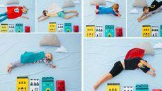 20 bricolages pour un anniversaire de super-héros - Page 2 sur 4 - Des idées Superhero Party, Diy Photo, Diy For Kids, Little Boys, Party Themes, Spiderman, Kids Rugs, Activities, Elementary Counseling