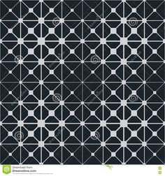 Image result for vector grid structures Plastic Mesh, Grid, Texture, Crafts, Image, Manualidades, Craft, Crafting, Handicraft