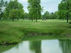 Bayview Golfing Centre, 1915 Hwy 2, Belleville, Ontario, Canada