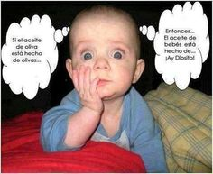 Funny-Joke-Image swwet as can be funny baby pictures, funny quotes for kids Funny Baby Pictures, Funny Photos, Funny Images, Bing Images, Kid Pictures, Jokes Images, Funniest Pictures, Kid Pics, Baby Photos