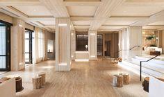Residences Design - Image 3