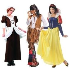 halloween costumes scarecrow Finding modest Halloween costumes for women can sometimes seem like an almost impossible task, especially if you want a cute, stylish, or interesting costume.