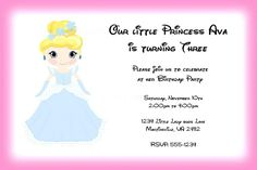 Make Birthday Invitations Online Free Printable Create