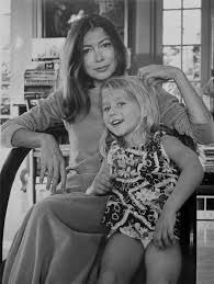 Image result for joan didion quotes