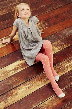 MP SOCKS and tights in bamboo yarns
