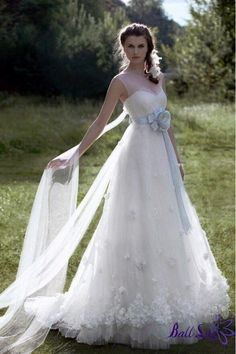 cheap wedding dresses in mississippi