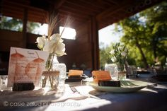 141 Best Our Events Images Lyon Catering Companies Farm Wedding