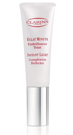 Skin Care / Clarins / Instant Light Complexion Perfector