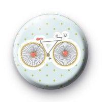 Bike Ride Love Badges