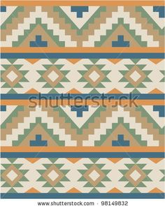 """http://www.shutterstock.com/s/""""native american pattern""""/search.html?page=3"""