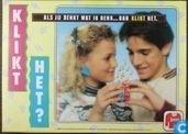 Ook die had ik Sweet Memories, Childhood Memories, Barbie 90s, The Good Old Days, Back In The Day, Counting, Retro, Words, Kid