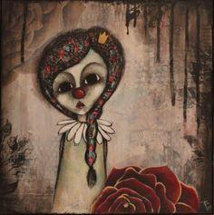 prinsesse-med-rose.jpg (1740×1752)