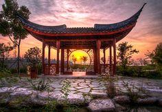 The Suzhou by alierturk on DeviantArt