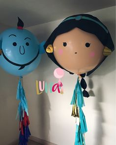 Learn What Makes an Event Stand Out and Talked About by Your Peers – Event Planning Aladdin Birthday Party, Aladdin Party, Birthday Diy, Birthday Parties, Jasmin Party, Princess Jasmine Party, Big Balloons, Birthday Balloons, Arabian Party