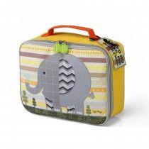 Foto e-commerce para Momis Petit -  Necessaire / Lancheira Térmica -  Elefante