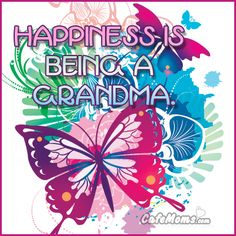 months and counting since a Grammy hug First Time Grandma, Grandma And Grandpa, Grandmother Poem, Grandmothers, Quotes About Grandchildren, Grandkids Quotes, Grandma Quotes, Grandparents Day, True Feelings