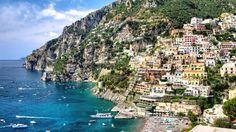 Investimenti esteri nell'immobiliare italiano, primo semestre positivo