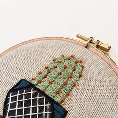 #casnac #kasnak #nakis #isleme #elyapimi #zet #handembroidery #handembroidered #handmadeisbetter #HandmadeLoves #handembroider #handstitched #handcrafted #contemporaryembroidery #contemporaryart #hoopart #embroideryhoops #embroider #embroidery #embroidered #embroideredart #embroideryart #etsy #homedecor #homeinteriors