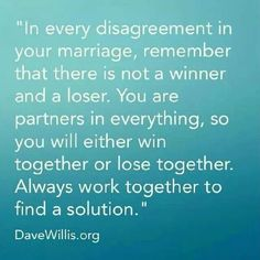 12 Happy Marriage Tips After 12 Years of Married Life - Happy Relationship Guide Marriage Relationship, Marriage Tips, Happy Marriage, Love And Marriage, Healthy Marriage, Strong Marriage, Healthy Relationships, Relationship Science, Marriage Games