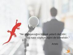 Dragoman Çeviri.jpg