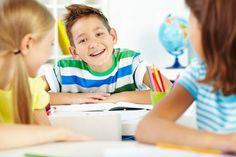 Let us have a look at the advantage for enrolling your #kids in #MatriKiran http://www.matrikiran.in/blog/schools-gurgaon-smart-choice-kids/ #SchoolsinGurgaon #PlaySchools