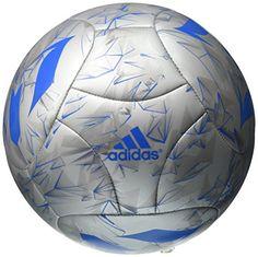 adidas Messi Soccer Ball http://ift.tt/2kj2nkb
