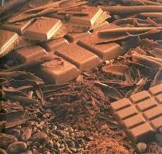 Chocolate - Prazer em Comer! - http://www.mytaste.com.br/r/chocolate---prazer-em-comer-21694887.html