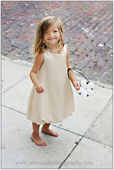 lovely girl #wow #kid #style
