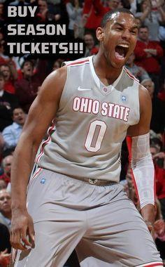 OHIO!!! Ohio State Basketball, Ohio State Buckeyes, Rock, Skirt, Locks, The Rock, Rock Music, Batu, Rock Roll