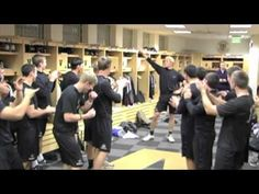 Vanderbilt Baseball Dance-Off