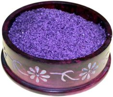 Simmering Granules - Ancient Wisdom - Wholesale Home Fragrance.Simmering Granules - Ancient Wisdom - Wholesale Home Fragrance Ancient Wisdom Simmering Granules are ideal for oil burners.  The wide range of potent fragrances and colours make for a lively display guaranteeing great sales.  Our Simmering Granules are often the best selling fragrant product in many shops. Don't miss out on this key product line. #Wholesale #Ancientwisdom #Simmering #Granules