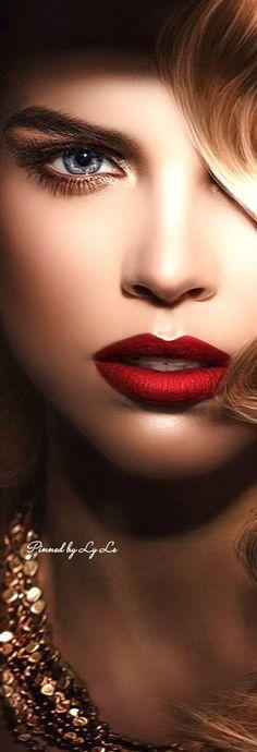Beauty   #MichaelLouis - www.MichaelLouis.com