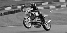 Classic Racer Magazine B.E.A.R.S Champions 2015.jpg