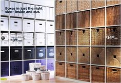 Organize your stuff with spreadsheets! NEVER POOP AGAIN!