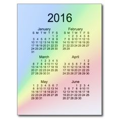Njprintandweb Offers Cheap 2016 Custom Calendar Printing in India. Get online custom printable calendar and free design. Multiple and paper size options using your pictures and text